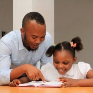 teacher and lil girl (1)